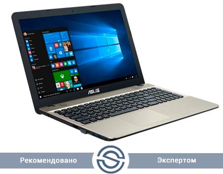 Ноутбук Asus 90NB0ER1-M00900