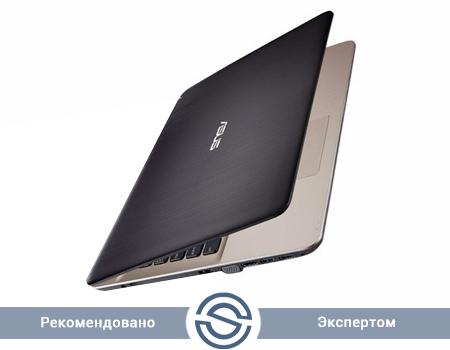 Ноутбук Asus 90NB0ER1-M00930