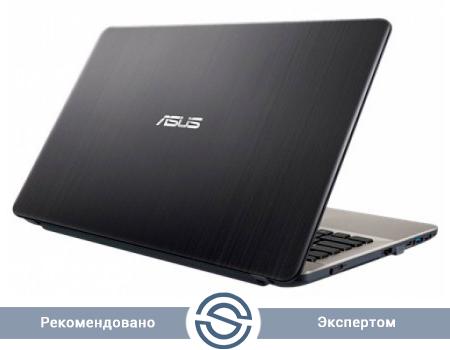 Ноутбук Asus 90NB0ER1-M09750