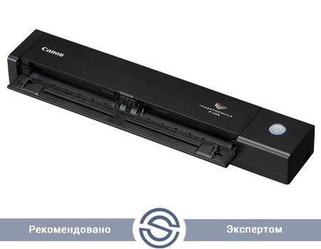 Сканер Canon 9704B003