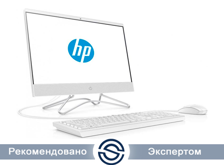 Моноблок HP 9US63EA