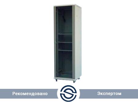 Серверный шкаф Toten A26618.8100