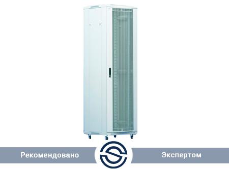 Серверный шкаф Toten A26622.8100