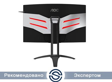 Монитор AOC AG322QC4