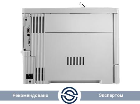 МФУ HP B5L46A