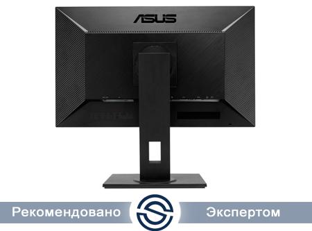 Монитор Asus BE249QLB