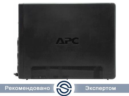 ИБП APC BR1500G-RS