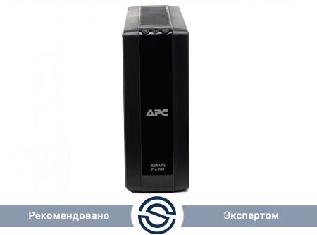 UPS APC 900VA / 540W / Back-UPS Pro / BR900G-RS