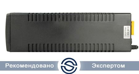 ИБП APC BX650LI-GR