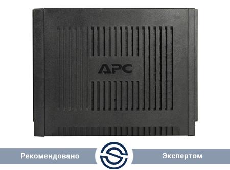 ИБП APC BX800LI