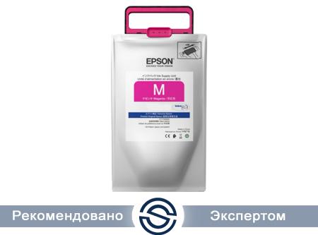 Картридж Epson C13T974300