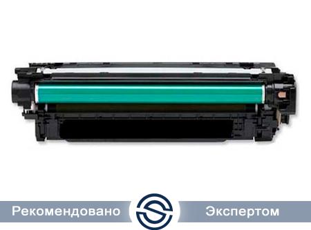 Картридж HP CE400A