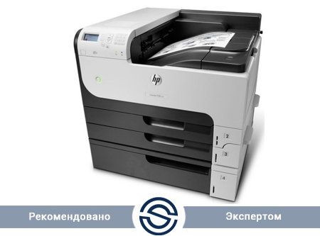 Принтер HP CF238A