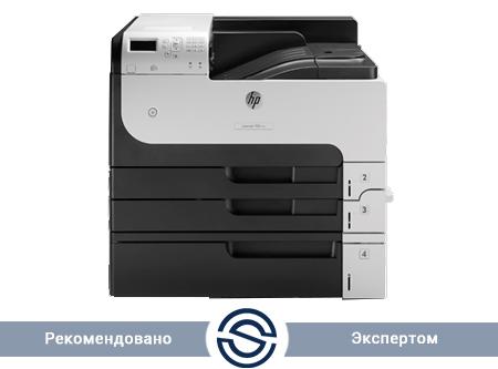 Принтер HP CF238A LaserJet Enterprise 700 / 1200x1200 / A3 / 41 ppm / USB+LAN