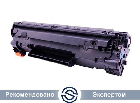 Картридж HP CF244A