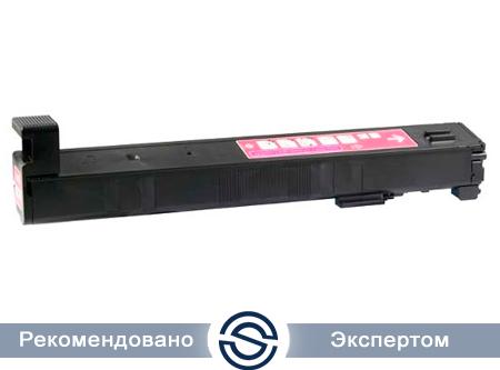 Картридж HP CF303A