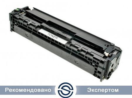 Картридж HP CF530A