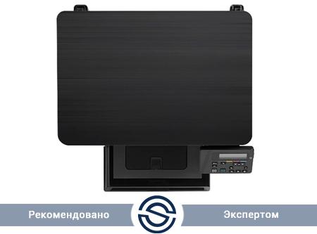 МФУ HP CF547A