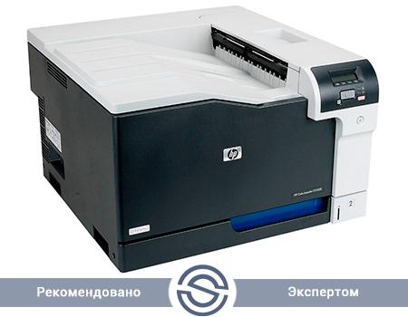 Принтер HP CP5225dn