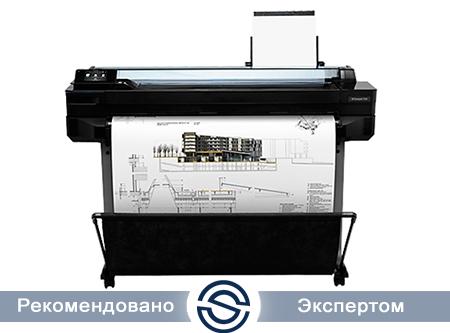 Принтер HP CQ891A