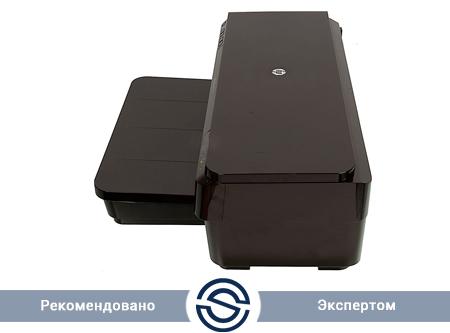 Принтер HP CR768A