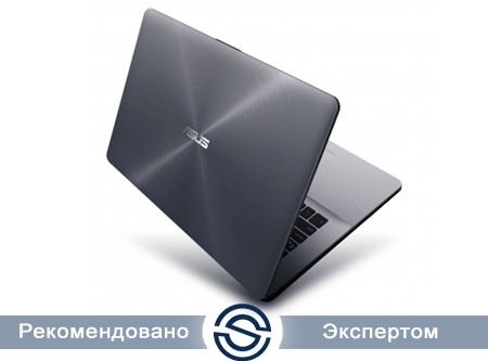Ноутбук Asus D509DA-EJ181