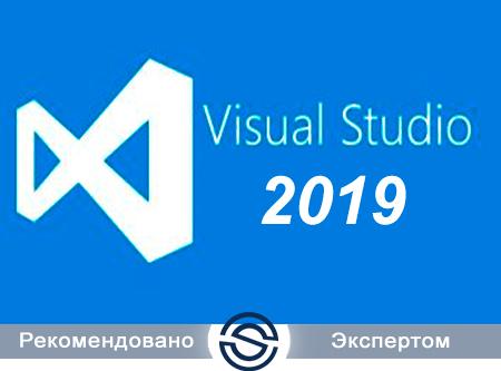 Microsoft Visio Professional 2019 Russian Open Level A Government (D87-07509) для государственных учреждений