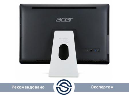 Моноблок Acer DQ.B04MC.018