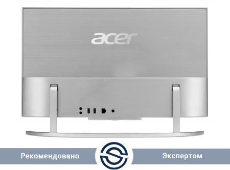 Моноблок Acer DQ.B7CMC.001