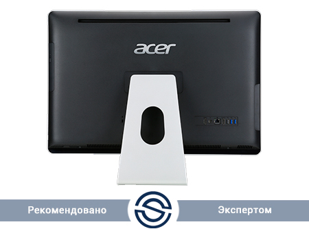 Моноблок Acer DQ.B84MC.001