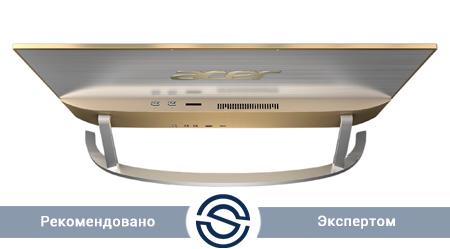 Моноблок Acer DQ.B8XMC.003