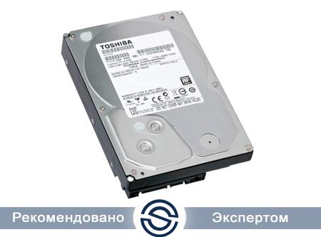 HDD Toshiba DT01ACA200