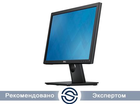 Монитор Dell E1916H
