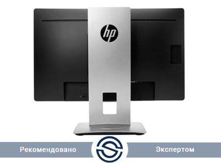 Монитор HP E202