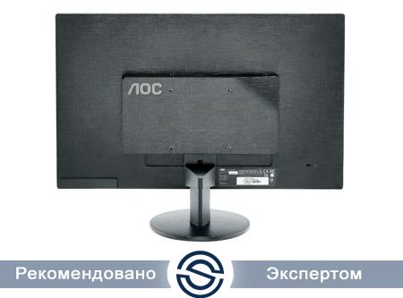 Монитор AOC E2070SWN/01