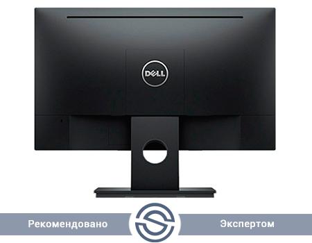 Монитор Dell E2216H