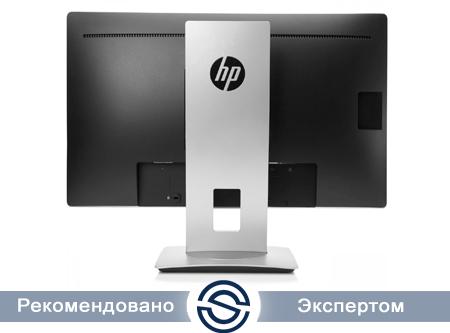 Монитор HP E222