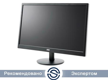 Монитор AOC E2270SWHN/01