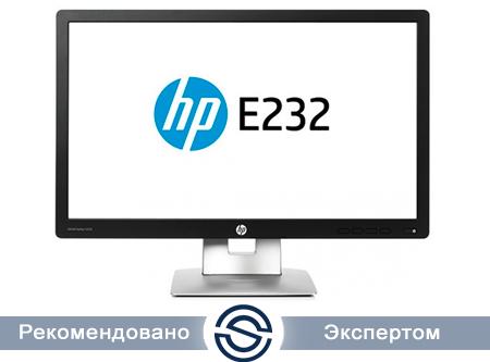 Монитор 23