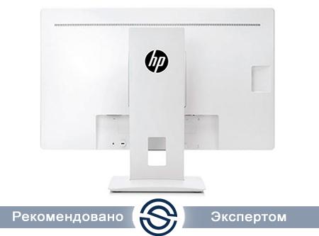 Монитор HP E232e