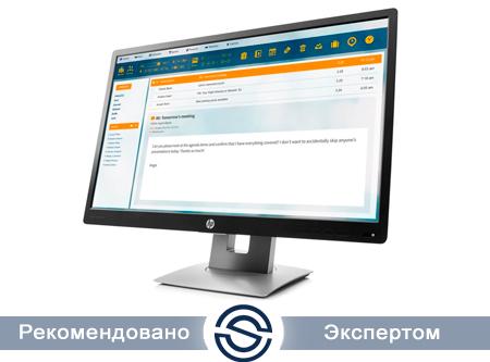 Монитор HP E240
