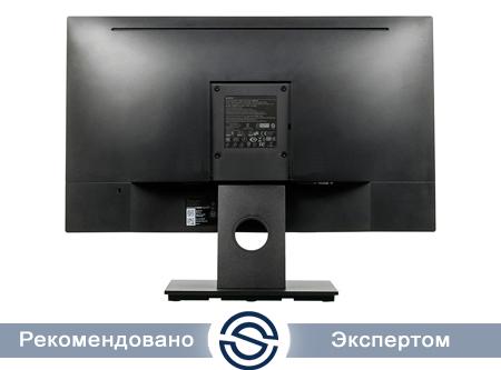 Монитор Dell E2417H