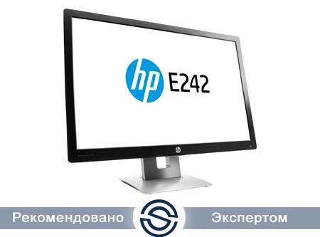 Монитор HP E242