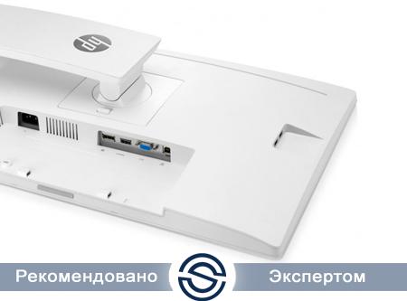 Монитор HP E242e