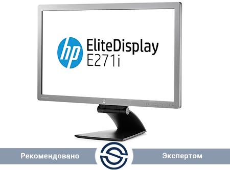 Монитор HP E271i