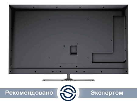 Монитор Dell E5515H