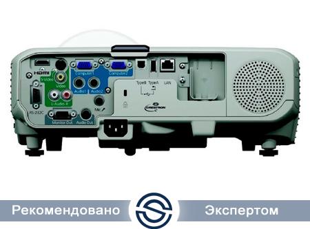 Проектор Epson EB-421I