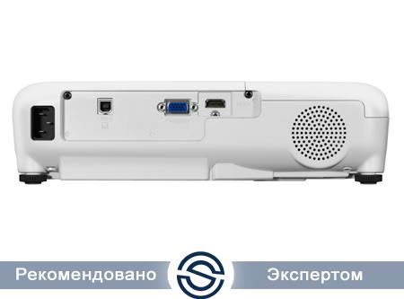 Проектор Epson EB-E01