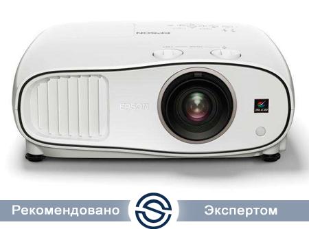 Проектор Epson EH-TW6700 / 0.61