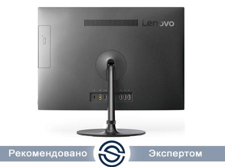 Моноблок Lenovo F0D7001WRK